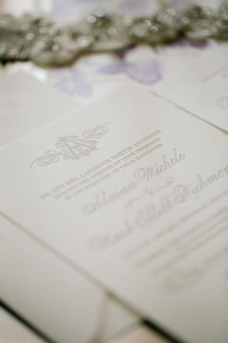 lisa stoner events- luxury florida wedding planner- best wedding planner in central florida- letterpress invitation - editorial styling.jpg