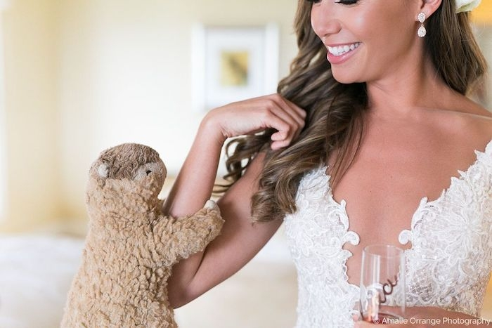 Galia Lahav - couture wedding gown - modern lace wedding gown - lisa stoner events- luxury orlando weddings.jpg