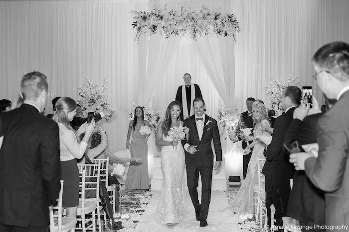 lisa stoner events-ritz carlton orlando - ballroom wedding ceremony- luxury orlando wedding planner- .jpg