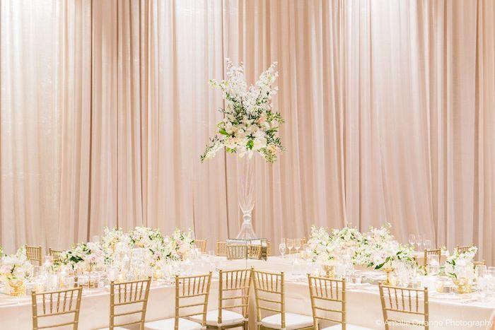 lisa stoner events- luxury orlando weding planner- swag drape- draping for luxury weddings- gold chivari chairs- white and blush centerpieces - ritz carlton.jpg