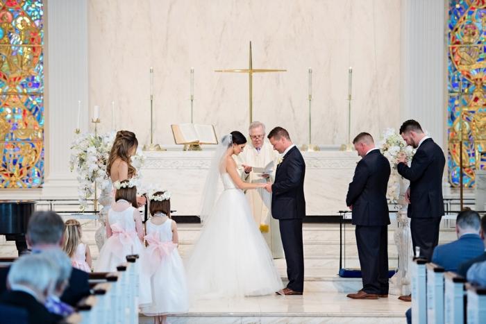 lisa stoner events- Orlando luxury weddings- first united methodist church orlando - downtown orlando wedding ceremony- wedding ceremony - orlando wedding.jpg