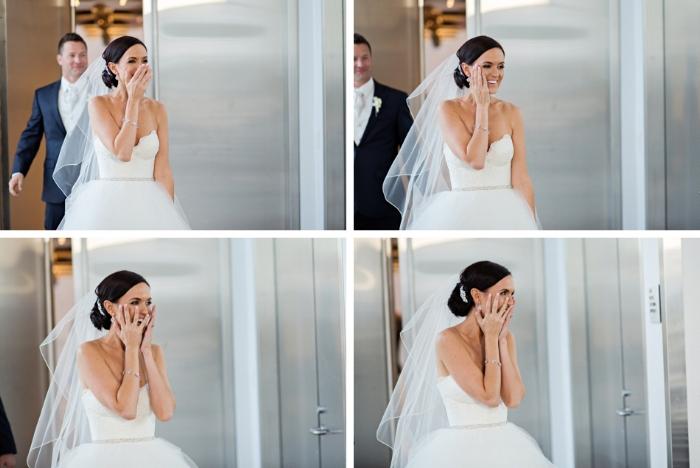 lisa stoner events- kristen weaver photography- downtown orlando weddings- dr phillips center- bride- groom - bride and groom.jpg