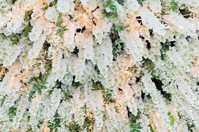 drphillips-wedding-floral chandelier - fairbanks florist- over the top wedding details- orlando luxury wedding planner- lisa stoner events - orlando wedding.jpg