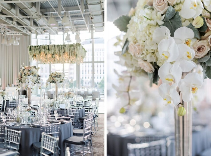 lisa stoner wedding - lisa stoner- luxury wedding details - grey and blush wedding- downtown orlando wedding venue- oralndo wedding.jpg