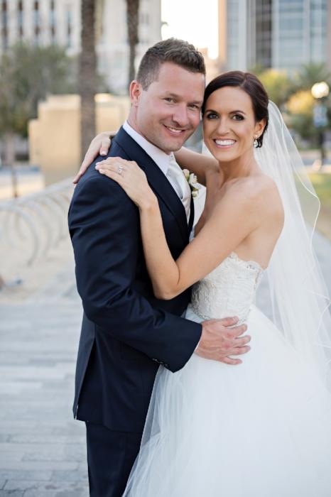 downtown orlando weddings- dr phillips center- bride- groom- bride and groom - lisa stoner events- best wedding planner in orlando.jpg