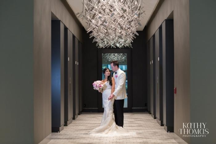 lisa stoner events- kathy thomas photography - downtown orlando wedding - wedding portraits in downtown orlando - bride- groom - bride and groom.jpg