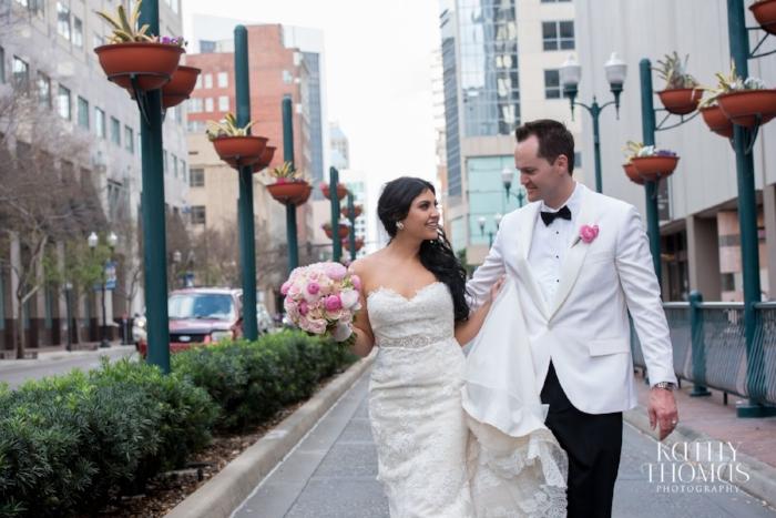 Lisa Stoner Events- downtown Orlando wedding - Citrus Club Wedding - best wedding planner in Orlando.jpg