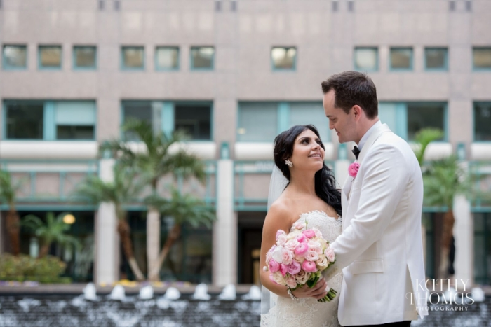 Lisa Stoner Events- downtown Orlando wedding - orlando luxury wedding planner- central florida wedding planner- florida luxury weddings.jpg