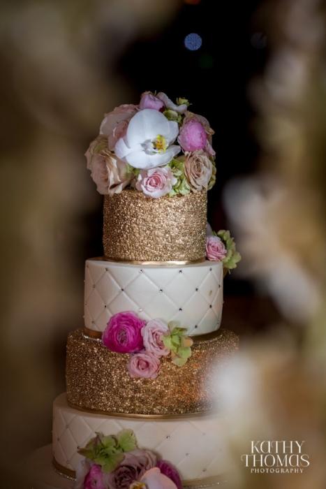 lisa stoner events- sprinkles custom cakes- downtown orlando wedding- gold wedding cake- orlando luxury weddings- orlando wedding planner.jpg
