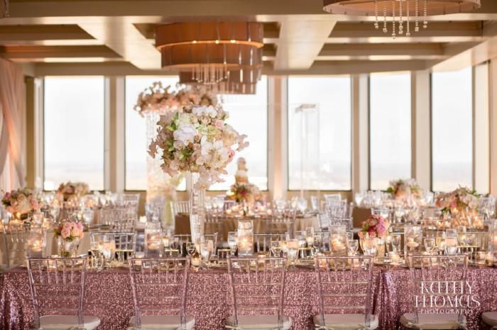 Lisa Stoner Events- pink orlando wedding- orlando skyline - orlando luxury wedding- best wedding planner in central florida.jpg