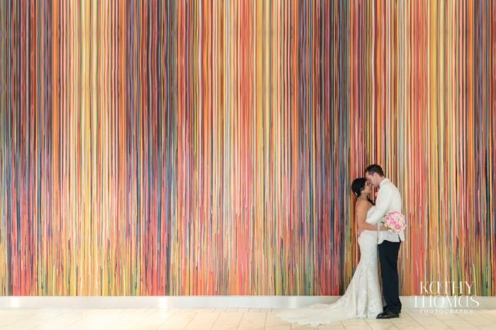 lisa stoner events- downtown orlando wedding - kathy thomas photography - bride- groom -bridne adn groom- orlando luxury wedding planner.jpg
