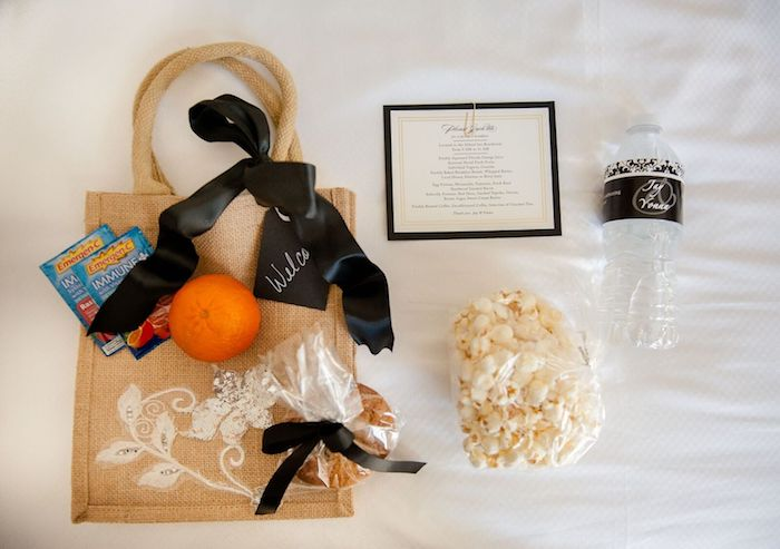 Lisa Stoner Events - Winter Park Wedding - Central Florida Luxury Wedding - Alfond Inn - Abby Liga Photography - Welcome Bag - wedding details.jpg