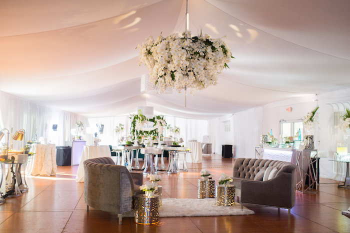 4 -  lisa stoner events - white hot party - the knot - orlando event luxury event planner - waldorf astoria orlando - top event planner in orlando -orchid chandelier.jpg