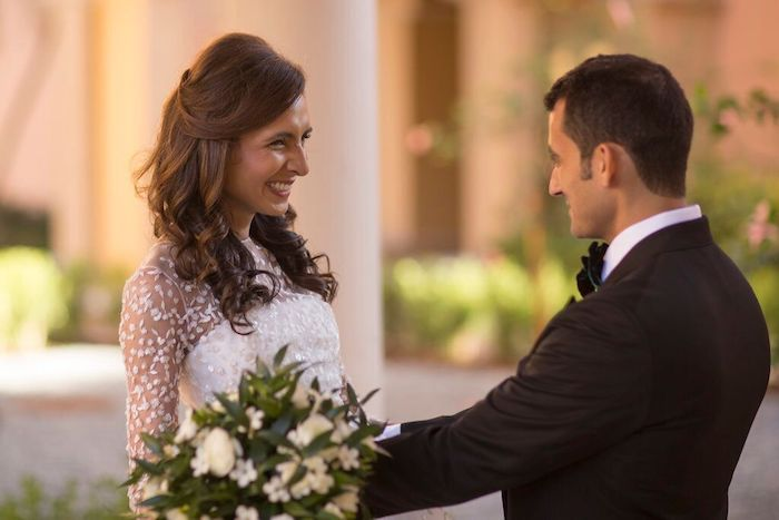 Lisa Stoner Events- Lisa Stoner – Ritz Carlton Orlando- Orlando luxury wedding- multicultural wedding – Best wedding planner in Orlando-bride and groom.jpg