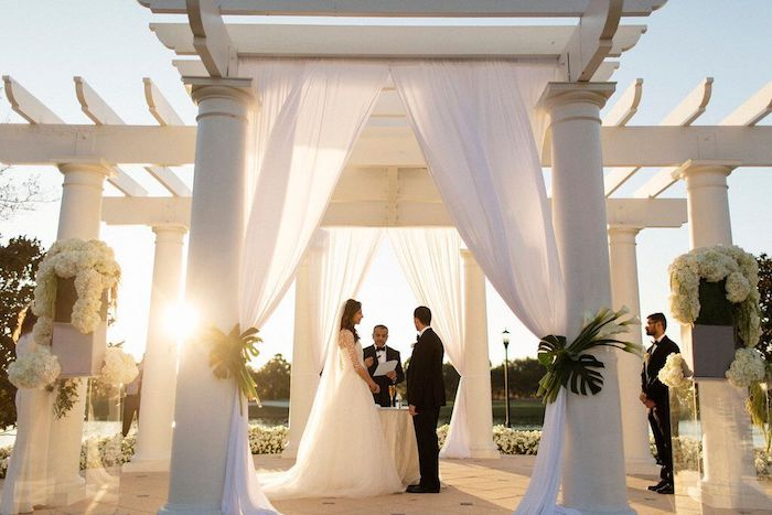 Lisa Stoner Events- Lisa Stoner – Ritz Carlton Orlando- Orlando luxury wedding- multicultural wedding – Best wedding planner in Orlando- wedding vows.jpg