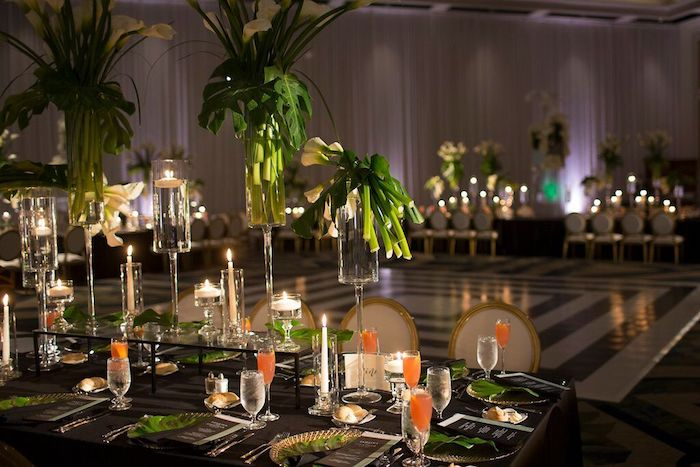 Lisa Stoner Events- Lisa Stoner – Ritz Carlton Orlando- Orlando luxury wedding- multicultural wedding – Best wedding planner in Orlando-ballroom reception.jpg