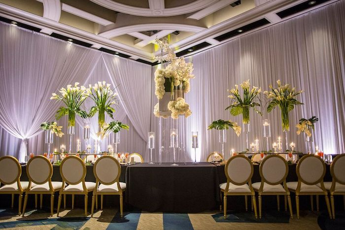 Lisa Stoner Events- Lisa Stoner – Ritz Carlton Orlando- Orlando luxury wedding- multicultural wedding – Best wedding planner in Orlando-contemporary weddng reception.jpg