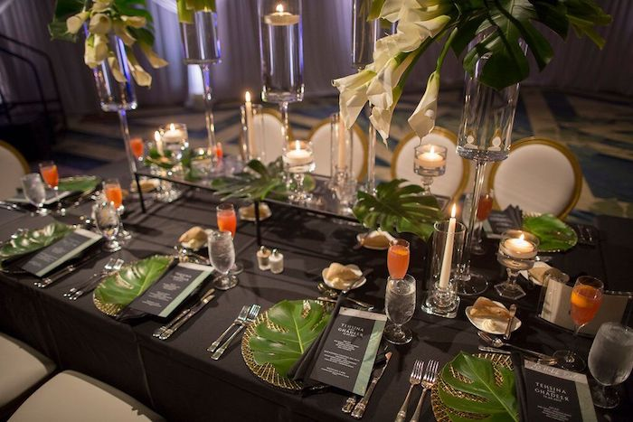 Lisa Stoner Events- Lisa Stoner – Ritz Carlton Orlando- Orlando luxury wedding- multicultural wedding – Best wedding planner in Orlando-table decor.jpg