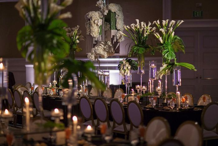 Lisa Stoner Events- Lisa Stoner – Ritz Carlton Orlando- Orlando luxury wedding- multicultural wedding – Best wedding planner in Orlando-reception decor.jpg