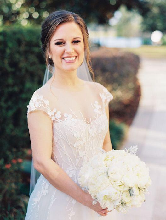 Lisa Stoner Events- Orlando Luxury wedding planner – Orlando wedding planner – best wedding planner in Orlando – central Florida wedding planner – Orlando weddingritz carlton wedding - bride.jpg