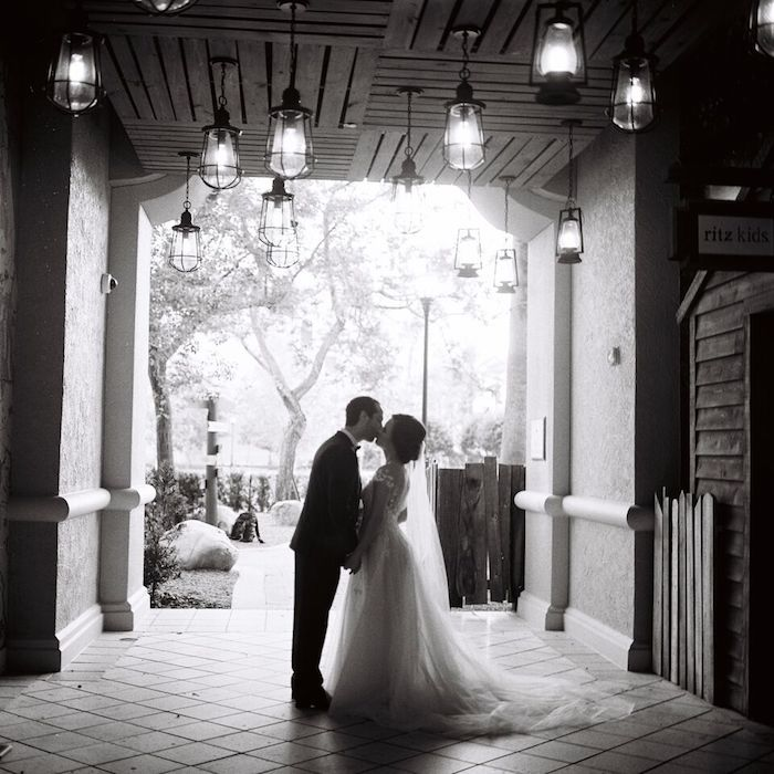 Lisa Stoner Events- Orlando Luxury wedding planner – Orlando wedding planner – best wedding planner in Orlando – central Florida wedding planner – Orlando wedding- ritz carlton grande lakes - kiss.jpg