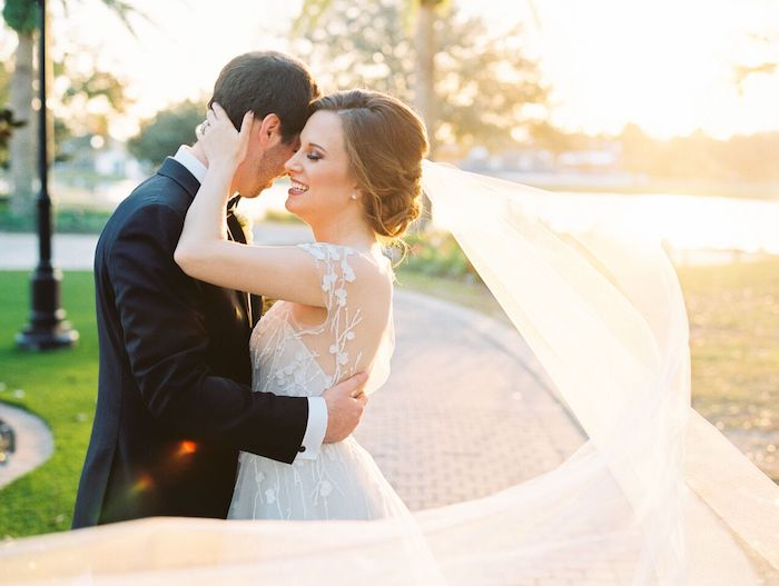 Lisa Stoner Events- Orlando Luxury wedding planner – Orlando wedding planner – best wedding planner in Orlando – central Florida wedding planner – Orlando weddingritz carlton grande lakes - bride and groom.jpg
