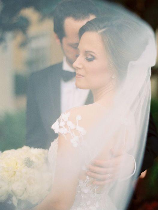 Lisa Stoner Events- Orlando Luxury wedding planner – Orlando wedding planner – best wedding planner in Orlando – central Florida wedding planner – Orlando wedding- ritz carlton wedding.jpg