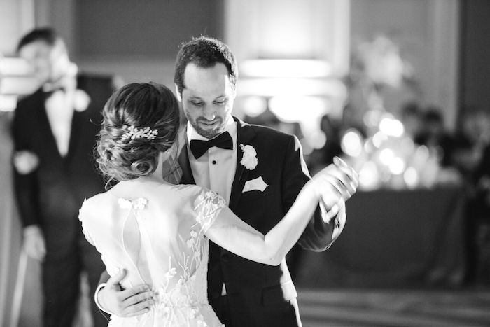 Lisa Stoner Events- Orlando Luxury wedding planner – Orlando wedding planner – best wedding planner in Orlando – central Florida wedding planner – Orlando wedding - ritz carlton orlando wedding - first dance.jpg
