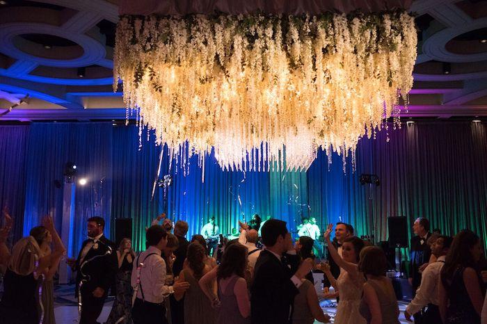 Lisa Stoner Events- Orlando Luxury wedding planner – Orlando wedding planner – best wedding planner in Orlando – central Florida wedding planner – Orlando wedding - ritz carlton orlando wedding reception.jpg