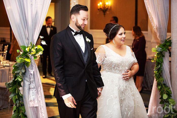 Lisa Stoner Events- Orlando Luxury Wedding Planner- Ritz Carlton Orlando – Ritz Carlton Wedding - ballroom reception - ritz carlton reception - sneek peek .jpg