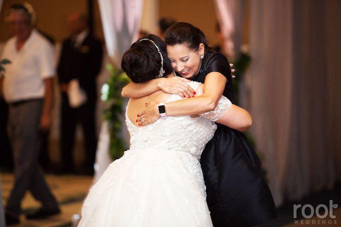 Lisa Stoner Events- Orlando Luxury Wedding Planner- Ritz Carlton Orlando – Ritz Carlton Wedding -lisa stoner - happy bride.jpg