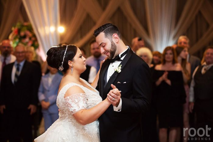 Lisa Stoner Events- Orlando Luxury Wedding Planner- Ritz Carlton Orlando – Ritz Carlton Wedding - first dance - ritz carlton orlando wedding.jpg