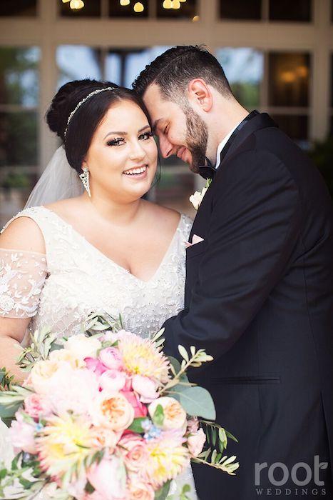 Lisa Stoner Events- Orlando Luxury Wedding Planner- Ritz Carlton Orlando – Ritz Carlton Wedding -bride and groom - orlando wedding.jpg