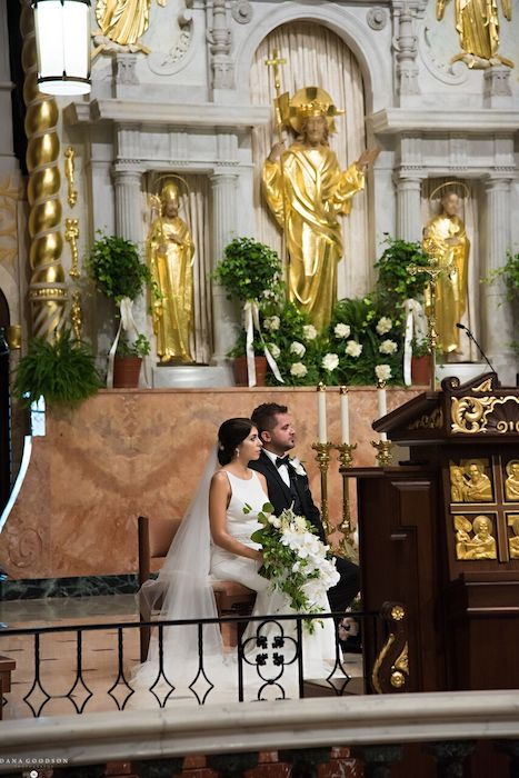 6-Lisa Stoner Events – St Augustine Wedding Ceremony – Cathedral Basilica of St Augustine – Armenian wedding – Luxury North Florida Wedding Planner – nuptial mass.jpg