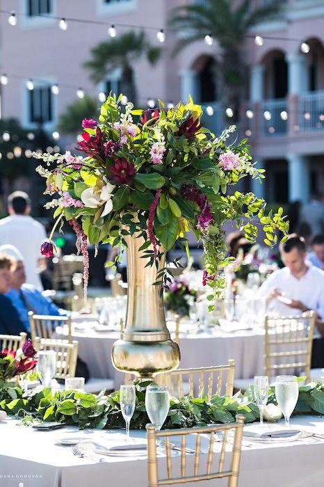 10-Lisa Stoner Events – Hammock Beach Resort -Armenian wedding reception – Luxury North Florida Wedding Planner – Hammock Beach Wedding Reception - outdoor reception.jpg