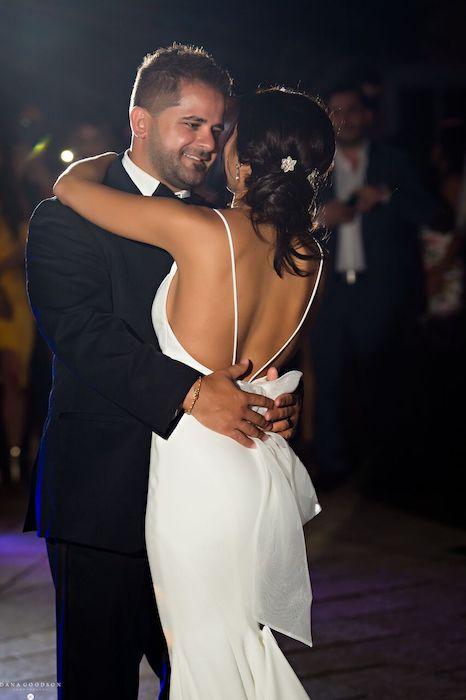 14- Lisa Stoner Events – Hammock Beach Resort -Armenian wedding reception – Luxury North Florida Wedding Planner – Hammock Beach Wedding Reception -first dance.jpg