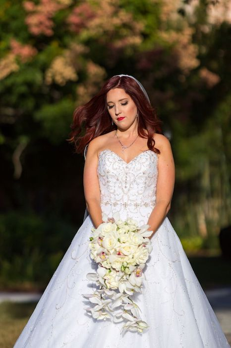 1 -Lisa Stoner Events- Ritz Carlton Orlando – Orlando luxury wedding planner – Ritz Carlton Orlando wedding- bride.jpg
