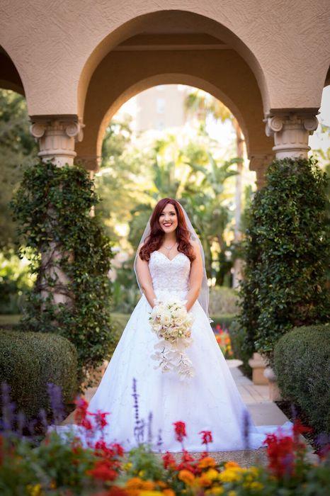 4-Lisa Stoner Events- Ritz Carlton Orlando – Orlando luxury wedding planner – Ritz Carlton Orlando wedding-ritz carlton bride.jpg