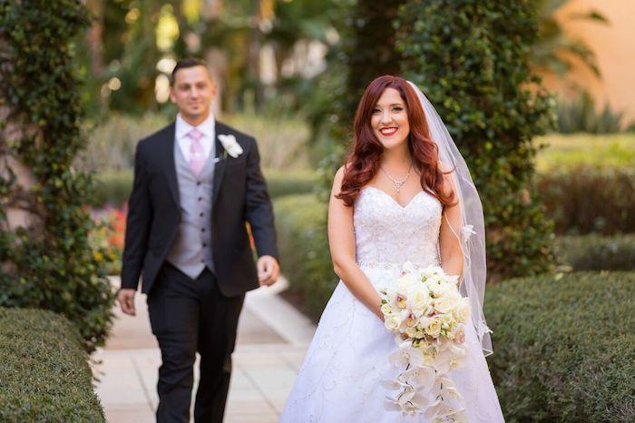 5-Lisa Stoner Events- Ritz Carlton Orlando – Orlando luxury wedding planner – Ritz Carlton Orlando wedding-first look.jpg