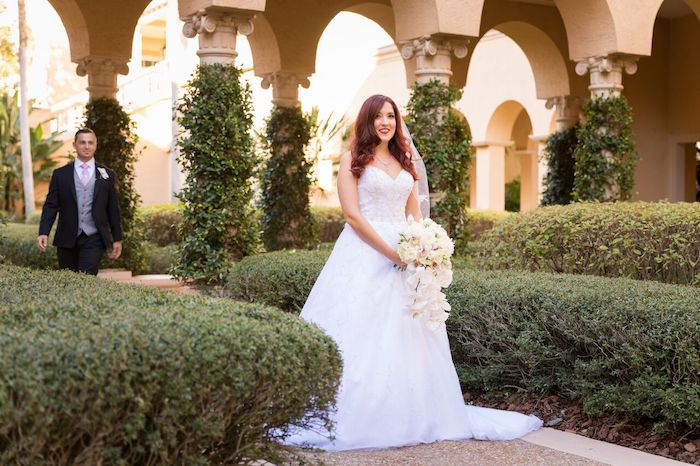 6-Lisa Stoner Events- Ritz Carlton Orlando – Orlando luxury wedding planner – Ritz Carlton Orlando wedding-first look at ritz carlton orlando.jpg