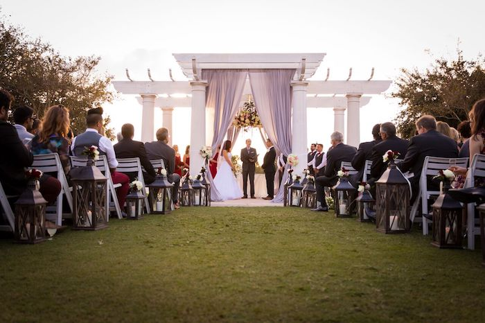 11-Lisa Stoner Events- Ritz Carlton Orlando – Orlando luxury wedding planner – Ritz Carlton Orlando wedding-ritz carlton orlando outdoor ceremony.jpg