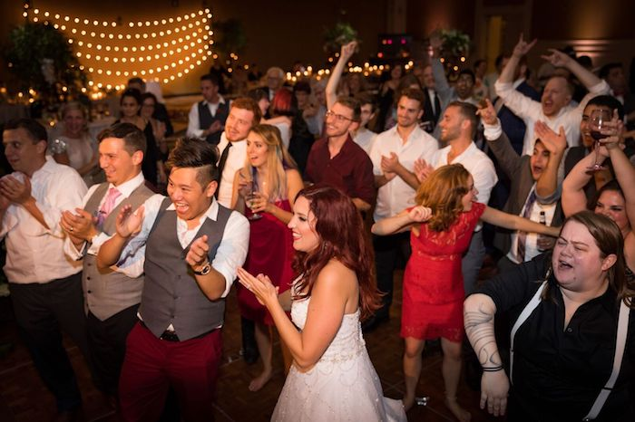 24-Lisa Stoner Events- Ritz Carlton Orlando – Orlando luxury wedding planner – Ritz Carlton Orlando wedding-wedding reception.jpg