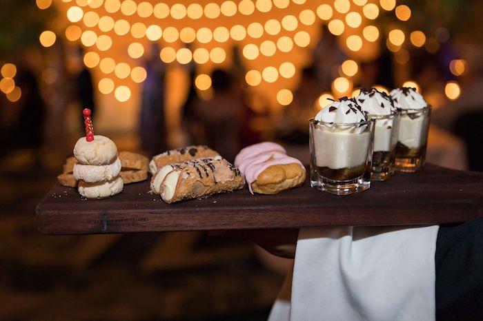 26-Lisa Stoner Events- Ritz Carlton Orlando – Orlando luxury wedding planner – Ritz Carlton Orlando wedding-late night sweet treats.jpg