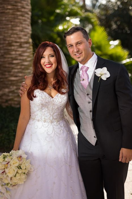 27-Lisa Stoner Events- Ritz Carlton Orlando – Orlando luxury wedding planner – Ritz Carlton Orlando wedding-orlando fairytale wedding.jpg