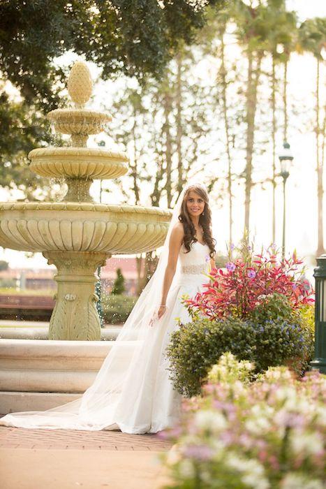 Lisa Stoner Events – Lisa Stoner Wedding - Grand Floridian - wedding portraits - Disney wedding portraits.jpg