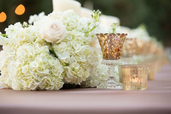 Lisa Stoner Events – Lisa Stoner Wedding - Orlando luxury wedding planner- Ritz Carlton Orlando - Ritz Carlton Orlando outdoor reception - white hydrangea centerpieces.jpg