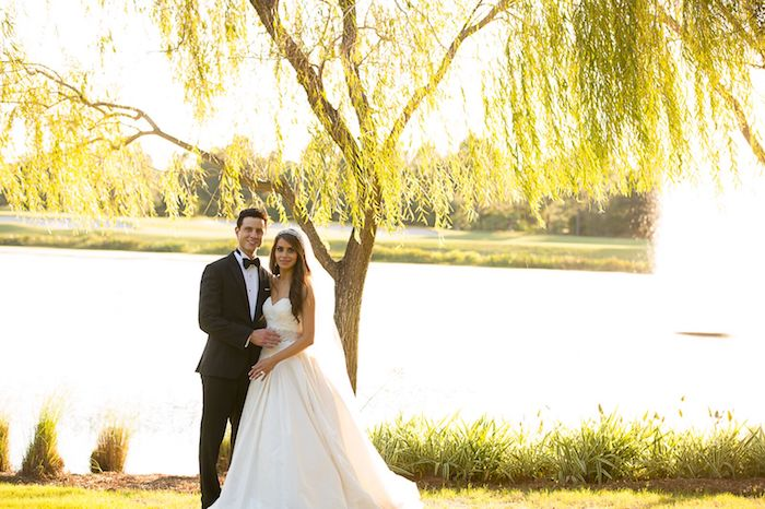 Lisa Stoner Events – Lisa Stoner Wedding - Orlando luxury wedding planner- Ritz Carlton Orlando - Ritz Carlton Orlando Grande Lakes wedding.jpg