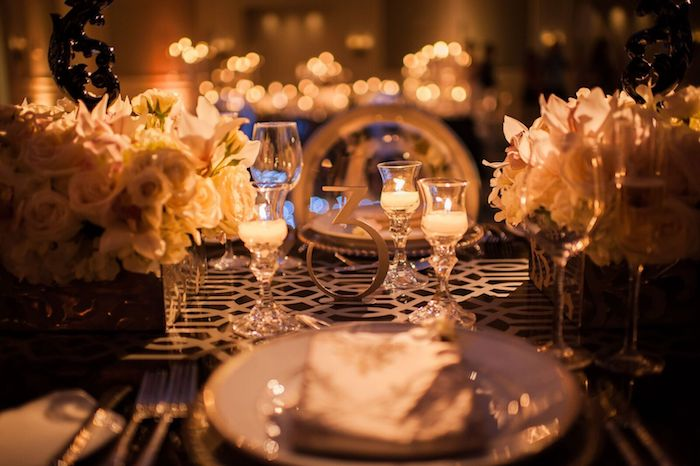 Lisa Stoner Events – Orlando LGBTQ Wedding Planner – Luxury Same Sex Weddings – Ritz Carlton Orlando - deco table decor.jpg