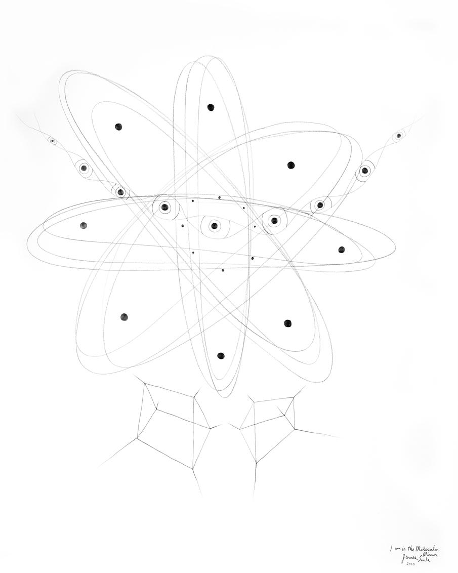 I-am-in-the-Molecular-Mirror.jpg