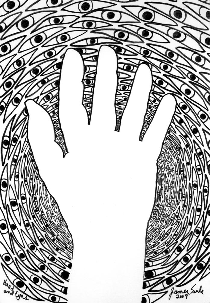 Hand-and-Eyes.jpg